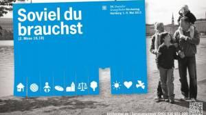 Kirchentag2013-Plakat