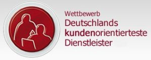 Wettbewerb-DKD-Logo