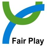 Fair-Play-Logo