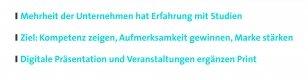 faz-institut_Studien-in-U-Komm2