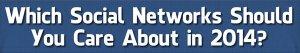 social-networks-2014-Head