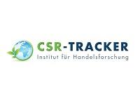 CSR-Tracker_logo_neu_200px