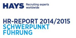 Hays-IBE_HR-Report2014-2015-Titel