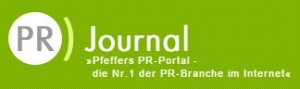 PR-Journal-Logo