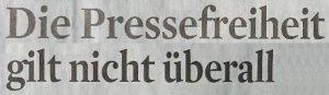 KStA_Pressefreiheit_2016-05-03