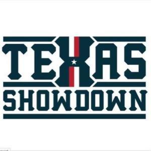 texas-shodown
