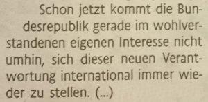 ksta_offenhalten2_31-12-2016