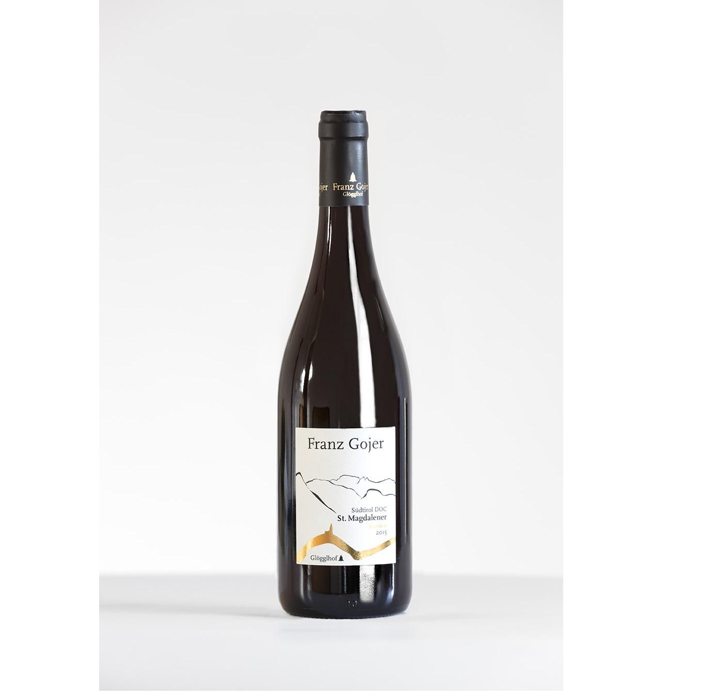 flasche_vigna rondell 2