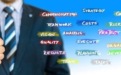 Digital Marketing Vs. Product Marketing