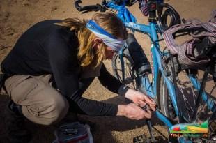cykel valg turcykling