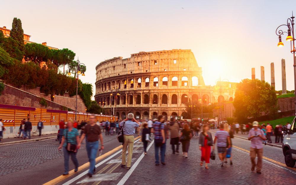 colosseum-rom-italien