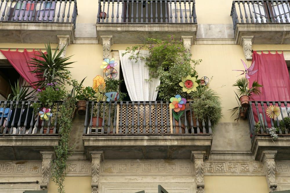 ferie-barcelona-spanien