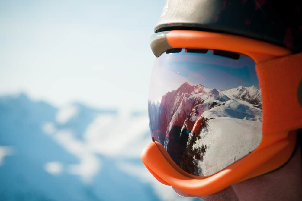 Forbered skiferien 2018 - 2019