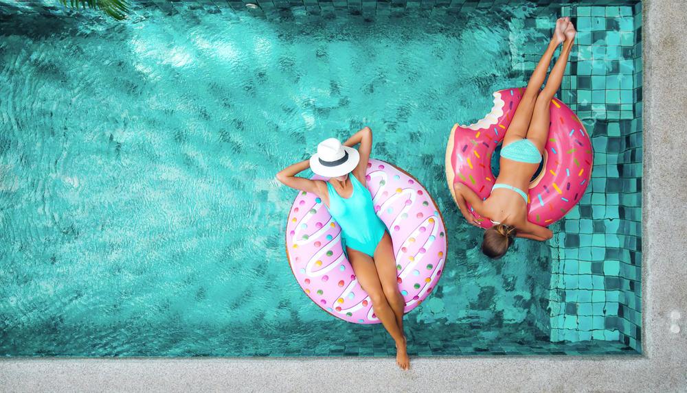Find den bedste ferie