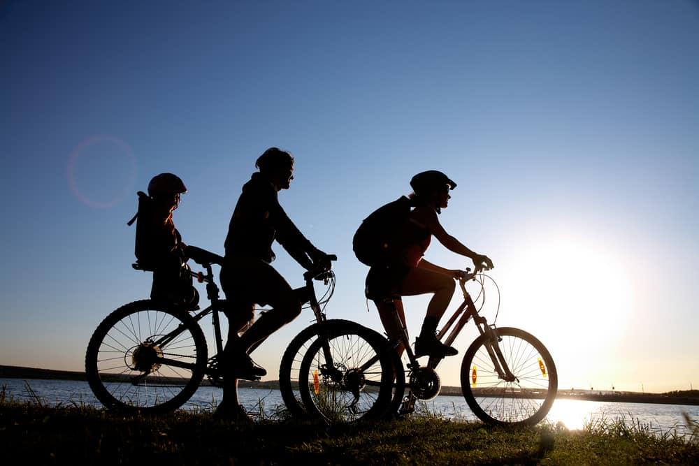 Gode råd til cykelferien