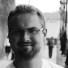 Jacob Gowland Jørgensen, redaktør