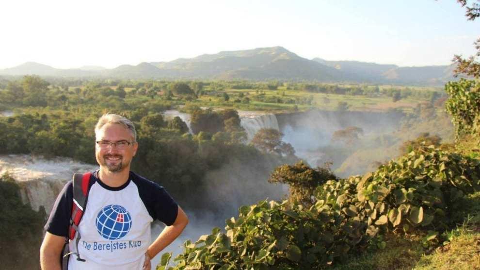 Etiopien Jacob Gowland Jørgensen - rejser - rejsrejsrejs