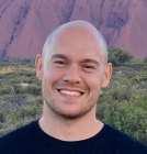 Danny Salling Hansen
