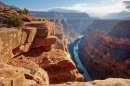dag-15-shutterstock_97706066-toroweap-point-at-sunrise-grand-canyon-national-park