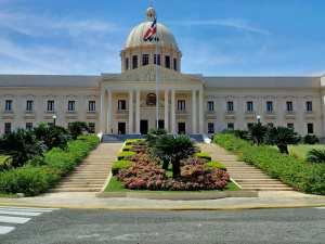 جمهورية الدومينيكان - سانتا دومينغو - السفر