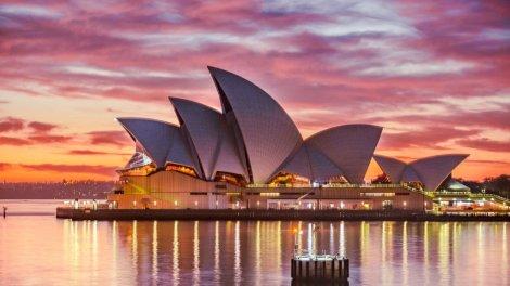 Australien-operahuset-rejser