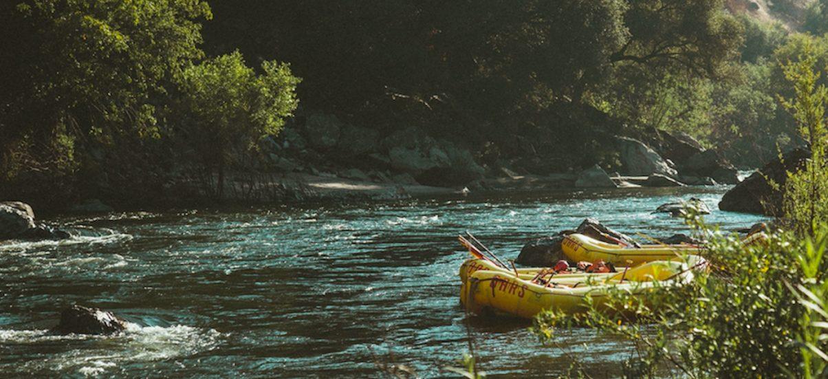 østrig-schladming-river-rafting-båd-rejser
