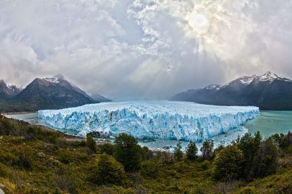 glacier-argentina-travel