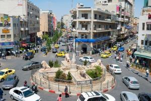 Ramallah-City-Palestine-Top