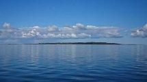 Livø-ø-danmark