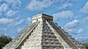 Mexico_Chichen Itza