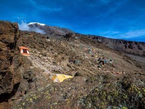 kilimanjaro, afrika