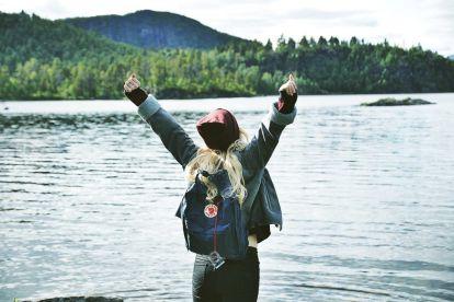 Sverige Sø Konkurrence Rejser