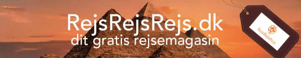 Banner pyramids 1024 px