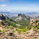 Spanien Gran Canaria Rejser