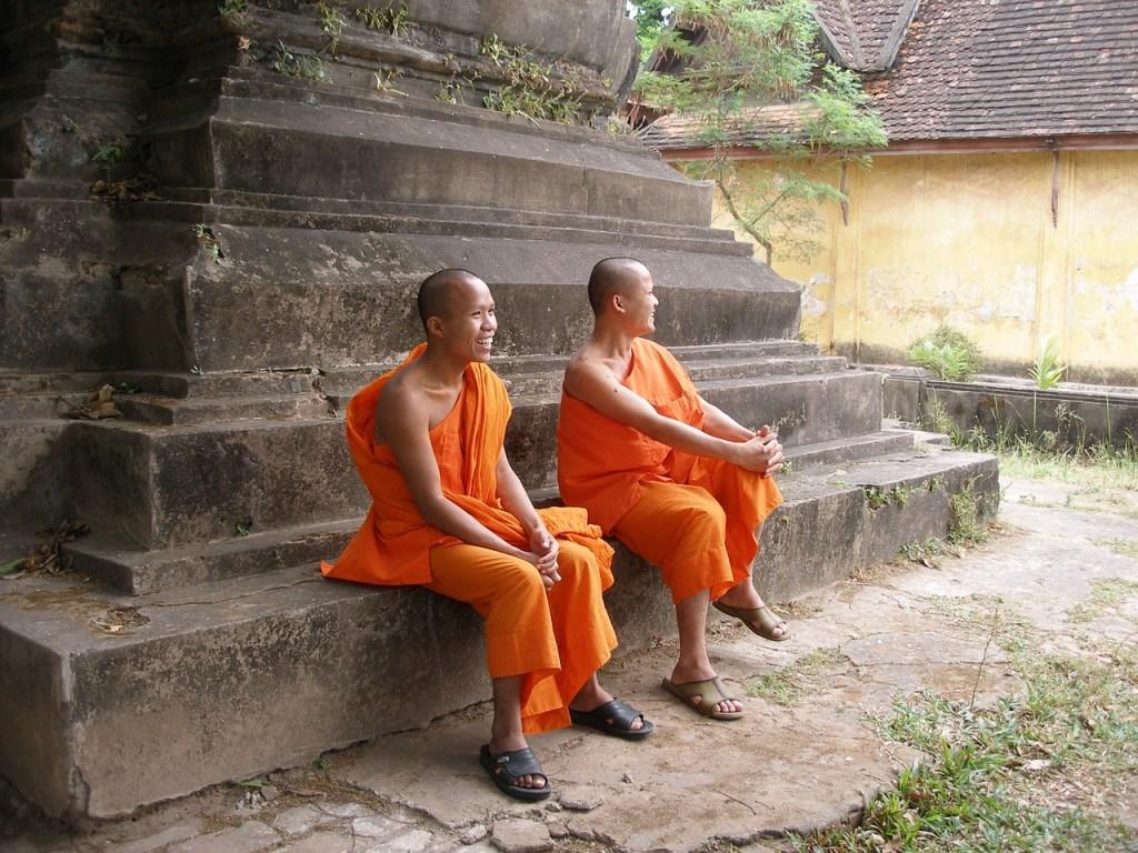 Tempel Munk Rejser