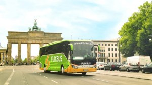אירופה נסיעות באוטובוסים כרטיסים זולים כרטיסים זרים עיתונות צילום תמונה