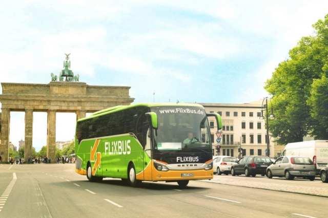 Europa autobusna putovanja jeftine ulaznice strane karte tisak foto putovanja