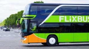Danemark billets intérieurs billet de bus presse photo voyage