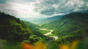 Pérou - Amazon - Voyage