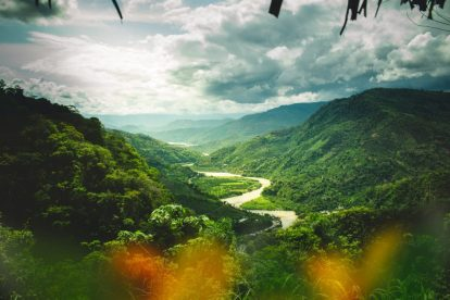 Peru - Amazon - Putovanja