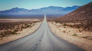 Death Valley - usa - travel