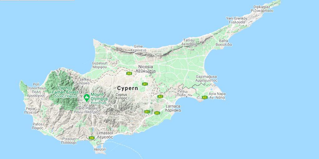 Đảo Síp - bản đồ - du lịch - Bắc Cyprus - bản đồ Cyprus - bản đồ Bắc Cyprus - bản đồ Cyprus - bản đồ Cyprus - bản đồ Bắc Cyprus - Nam Cyprus - bản đồ Nam Cyprus - bản đồ Nam Cyprus