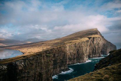 Isole Faroe, isole del faraone, vitus travel, viaggi, danimarca, vacanze alle Isole Faroe
