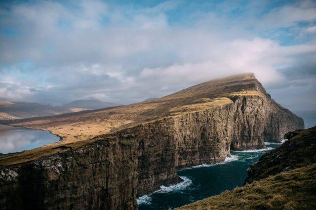 Færøerne, farao islands, vitus rejser, rejser, danmark, ferie på færøerne
