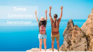 דיווחי קיץ, מגזין טיולים, ניוזלטר, rejsrejsrejs, לנסוע