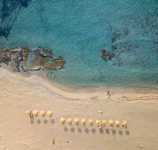 Greece, Crete, beach, mixx travel, paglalakbay