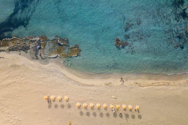 יוון, כרתים, חוף ים, נסיעות mixx, נסיעות