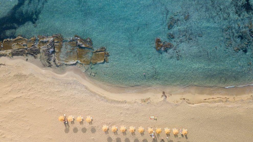 Grèce, Crète, plage, voyage mixx, voyage