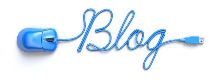 saveti za pisanje bloga