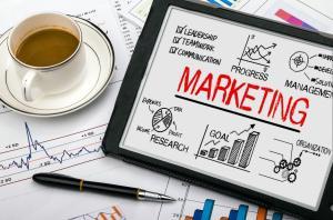 Reklamiranje firme, reklamiranje sajta, reklamiranje na fejsbuku